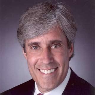 Mark Goodman
