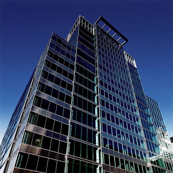 Chicago Real Estate Development